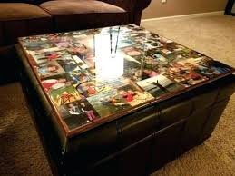 home depot table tops home depot wood restaurant round glass table top home depot 2