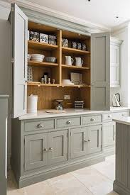 Small Picture Kitchen Wall Storage White Kitchen Wall Storage Cabinet Wooden