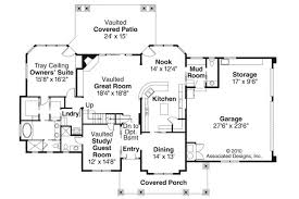 Saint Joseph Cathedral « McCrery ArchitectsCathedral Floor Plans