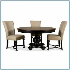 upolstered dining chairs. Printed Upholstered Dining Chairs Upolstered