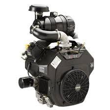 kohler command ch series engine parts kohler ch730 engine