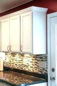 install kitchen cabinets does install kitchen cabinets