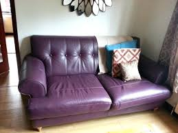 couch furniture interior purple leather couch org sofa set furniture for sofas couches purple leather sofa wood couch legs replacement