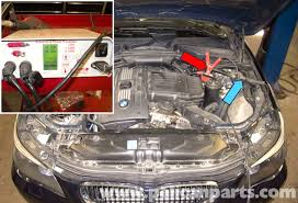 1994 bmw 528i engine diagram wiring library 2007 bmw 335i water pump fuse location wiring diagram database • bmw e60 5 series