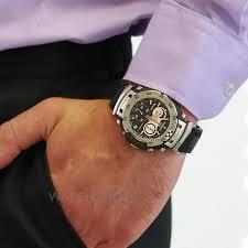 men s tissot t race motogp 2009 chronograph watch t0274171705100 t0274171705100 image 2 · tissot box image