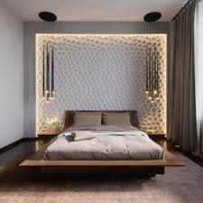 bedroom interiors. Modren Interiors Bedroom Interiors Inside R