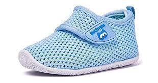<b>Baby</b> Shoes Girl Boy <b>Breathable</b> Mesh Sneakers 6 9 12 18 24 ...
