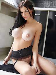 Hot Naked Babes Gallereis