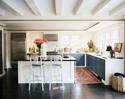 interior rugs in kitchen inspire is using a rug the pretty or practical colony with