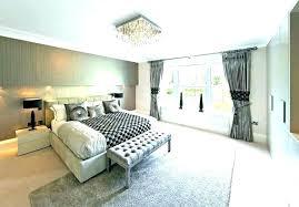 fuzzy rugs for bedrooms fuzzy rugs for bedrooms white bedroom rug bedroom design white bedroom rug