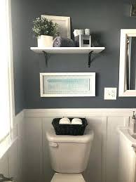 Pretty Bathroom Picture Ideas Fabulous Small Decorating On Tight