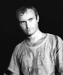 Jan 29, 2021 · phil collins and lily collins attend phil collin walk of fame star ceremony on june 16, 1999 at the age of 12, simon was drumming, in front of 25,000 people, on the but seriously solo world tour. Phil Collins Biografie Who S Who