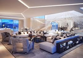 Designer Living Rooms Pictures Cool Decorating Design