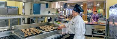 ucr dining services jobs