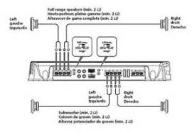 similiar x sony xplod wiring diagram keywords sony cdx gt330 wiring diagram together sony xplod wiring diagram