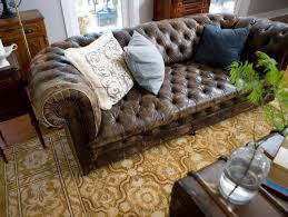 rugs with black leather sofa elegant area rugs for brown leather sofas