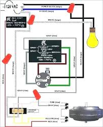 hampton bay ceiling fan switch wiring diagram harbor breeze ceiling ceiling fan wiring diagram with capacitor home design ideas