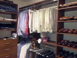 california closets boca raton florida ppi blog