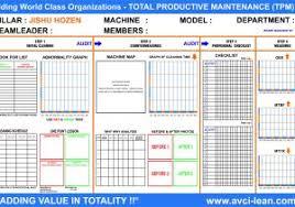 Online Spreadsheet New Line Spreadsheet Calculator New Wind Load