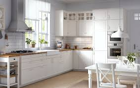 fullsize of majestic kitchen design ikea catalogue 2017 planner usa ikea kitchen planner canada 2017 examiner