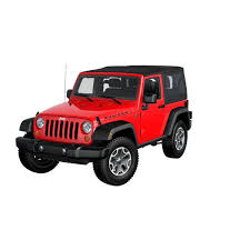 2018 jeep build and price. unique price jeep  build u0026 price options  liked on polyvore featuring cars throughout 2018 jeep build and price