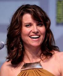 Lucy Lawless Birth Chart Lucy Lawless Celebrity Biography Zodiac Sign And Famous