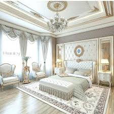 beautiful bedroom decor. Bedroom Decor Pictures Cute Beautiful Photos . O