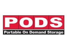 Pods Quote PODS Moving Storage Worthington Worthington MN Mobile Storage 26