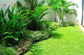 Small Picture Superb Indoor House Design Ideas 6 2 landscaping garden design