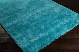 image of aqua rug as seen on tv shower carpet