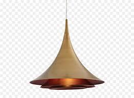 pendant light light fixture lighting golden triangle table lamps