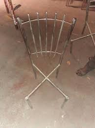 dining chair frames manufacturers. ss dining chair frames manufacturers