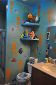Disney Bathroom 17 Best Ideas About Disney Bathroom On Pinterest Little Mermaid