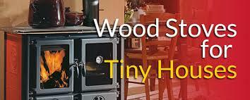 wood stove for tiny house. Mini Wood Stove For Tiny House