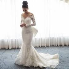 172 Best Wedding Dresses images in 2019