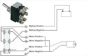 single pole switch diagram boyaca info single pole switch diagram wiring a double pole switch double pole switch wiring diagram new single