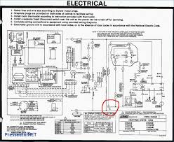 fasco blower motor wiring diagram wiring diagrams schematics Heater Blower Motor Wiring Diagram fasco blower wiring diagram viking wiring diagrams, craftsman blower motor wire colors emerson blower motor