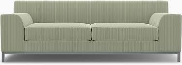 ikea kramfors 3 seater sofa cover