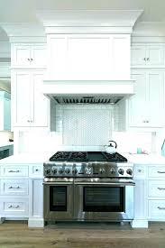 kitchen island exhaust hoods islands s range hood ideas vent designs reviews installation