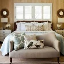 sofa for bedroom. bedroom sofa for o