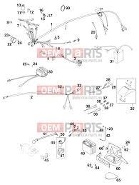 ktm wiring diagram symbols ktm image wiring diagram 99 ktm wiring diagram 99 auto wiring diagram schematic on ktm wiring diagram symbols