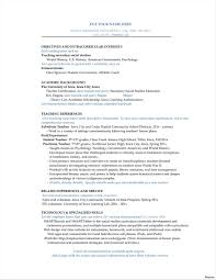 coaching resume example football coaching resume template 69 infantry