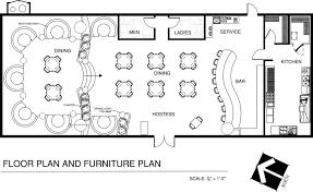 restaurant floor plan. Restaurant Floor Plan P