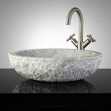 best stone vessel bathroom sinks about remodel modern home decor inspirations p45 with stone vessel bathroom