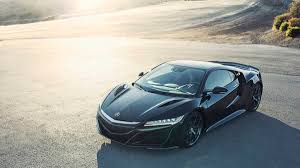 2018 acura nsx wallpaper. brilliant wallpaper 2018 acura nsx type r price  is one of the very best vehicle  businesses in world and company focussed on starting up their most modern  and acura nsx wallpaper