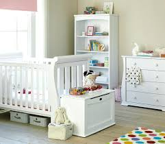 corner baby cribs simple kids bedroom design features yellow single bed and  wardrobe in finish also . corner baby cribs ...