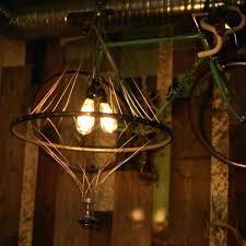 wheel chandelier wagon wheel chandelier downlights