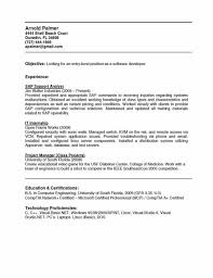 resume now free by resume now login whitneyport daily com - Resume Now Free