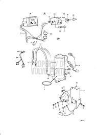 trim tab wiring diagram facbooik com Bennett Trim Tabs Wiring Diagrams volvo penta bow thruster wiring diagram on volvo images free bennett trim tab wiring diagrams