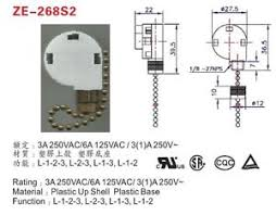 3speed pull chain fan switch dual capacitor westinghouse 77288 zing Furnace Fan Switch Wiring Diagram at Ze 268s2 Fan Switch Wiring Diagram